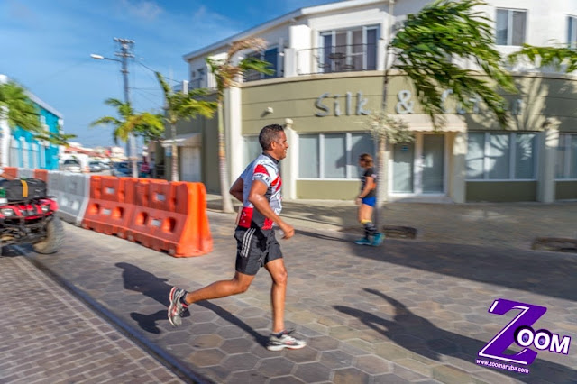 Funstacle Masters City Run Oranjestad Aruba 2015 part2 by KLABER - Image_30.jpg