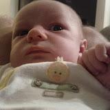 Meet Marshall! - IMG_20120612_194831.jpg