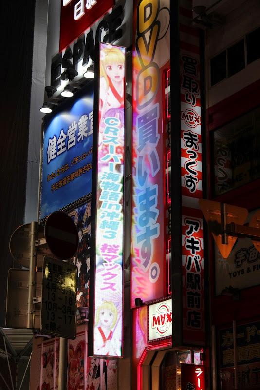 2014 Japan - Dag 11 - marjolein-IMG_1527-0240.JPG