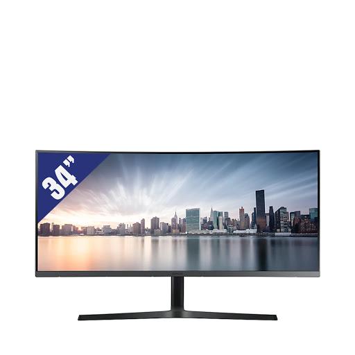 Màn-hình-cong-Samsung-34''-LC34H890WJEXXV.jpg