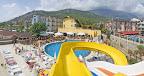 Фото 3 Club Hotel Sunbel