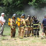 Fire Training 8-13-11 044.jpg