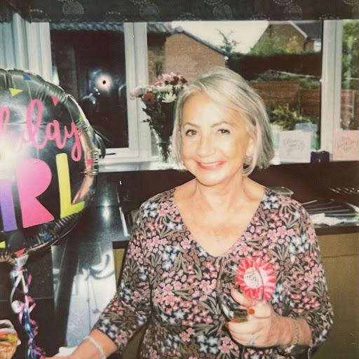 Ann Owen