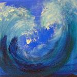 WAVY SPLASH ARTY PARTY copy.jpg