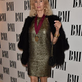 OIC - ENTSIMAGES.COM - Isabella Showman at the  BMI London  Awards 2015 in London  19th October 2015 Photo Mobis Photos/OIC 0203 174 1069