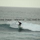 _DSC1840.thumb.jpg