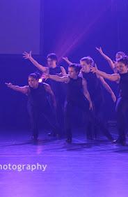 Han Balk Voorster dansdag 2015 avond-4824.jpg