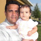 Dia dos pais 2009 - dia%2Bdos%2Bpais30a.JPG
