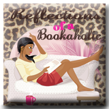 ReflectionsButtonFiinished Month of Thanks #22: Kristan Higgins  and Reflections of a Bookaholic