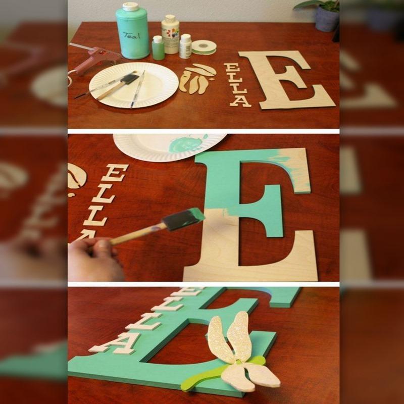 DIY-letras-ideas-papel-decoracion-centro-mesa- LETRA NOMBRE (2)