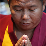 15th Annual Seattle TibetFest (Aug 28-29th) - 72%2B0128A.jpg