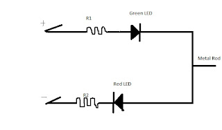 Ohm S Law Circuit Diagram With Rheostat furthermore Battery Anode Cathode Diagram in addition Circuit Diagram Of Three Phase Alternator besides UNPh32 in addition Loop Wiring Diagram Ac. on unph32 6
