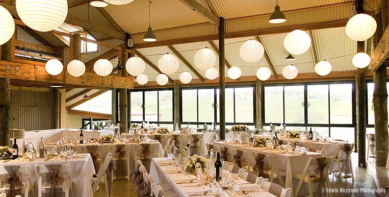 The rustic garden party barn style venues in south australia part one plus it is set in a glorious vineyard perfect for your ceremony see more here junglespirit Image collections