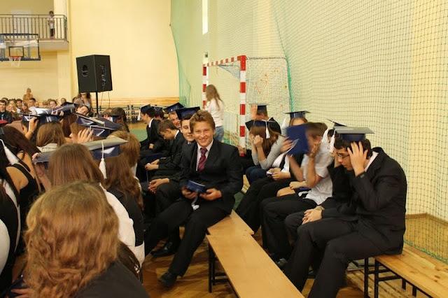 Zakończenie gimnazjum 2012 - IMG_0243_1.JPG