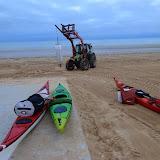 Randonnée Ile d'Yeu - 31-08 au 01-09-2013