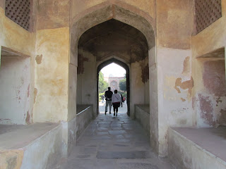 780Humayuns Tomb