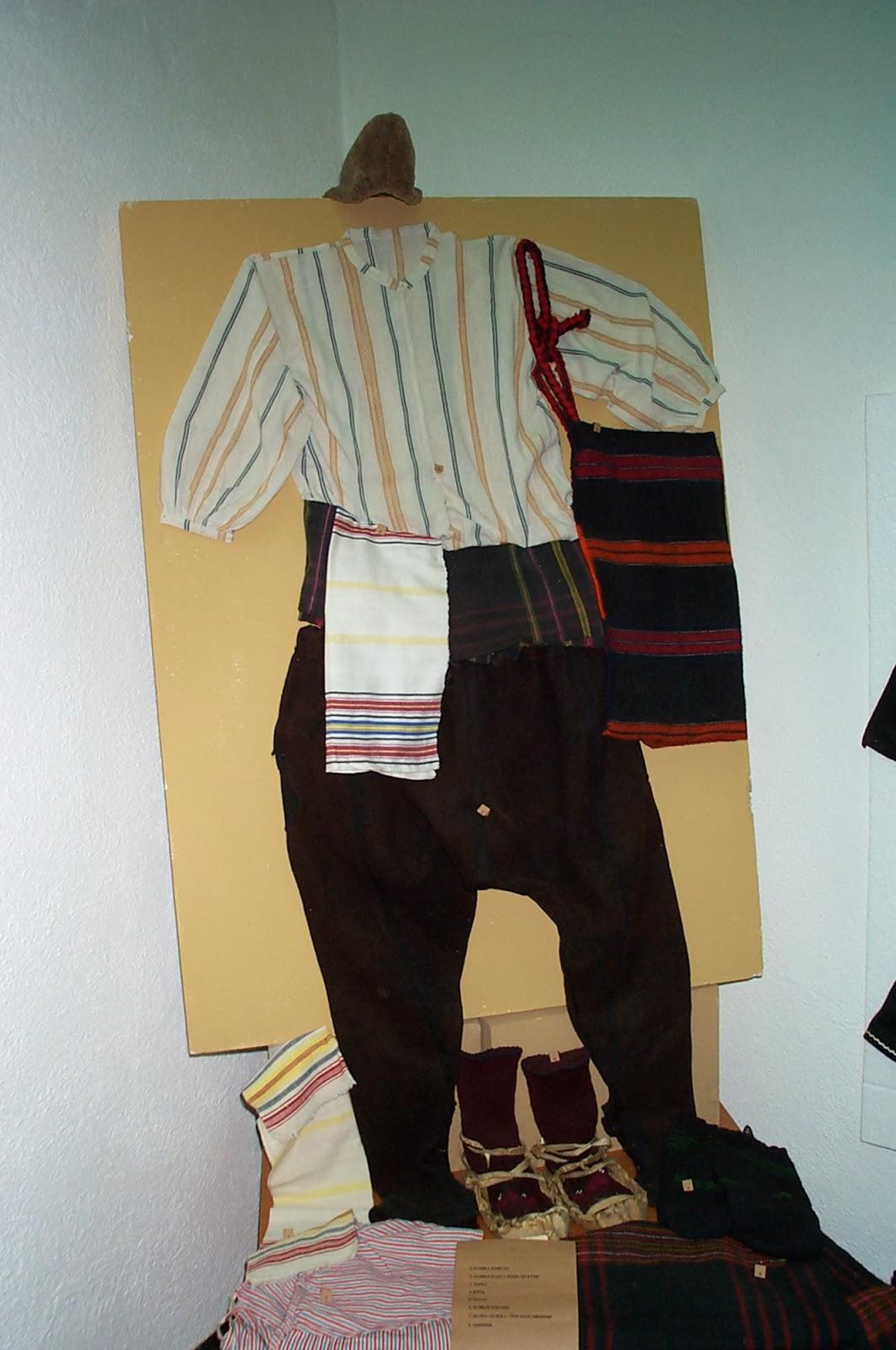 ZLET, Makedonija - makedonce%2B064.jpg