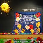 2012201320LeciePrzedszkola Rétrospective photo 1996-2016 | Ecole Maternelle Polonaise de Lyon