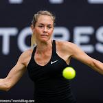 Klara Koukalova - Topshelf Open 2014 - DSC_7657.jpg