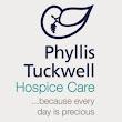 Phyllis Tuckwell H