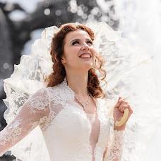 Wedding photographer Vladislav Seleznev (VladSeleznev). Photo of 20.06.2016