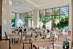 Фото 11 Barut Arum Resort & Spa