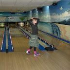 Bowlen DVS 14-02-2008 (14).jpg