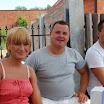 festyn 2010 069.jpg