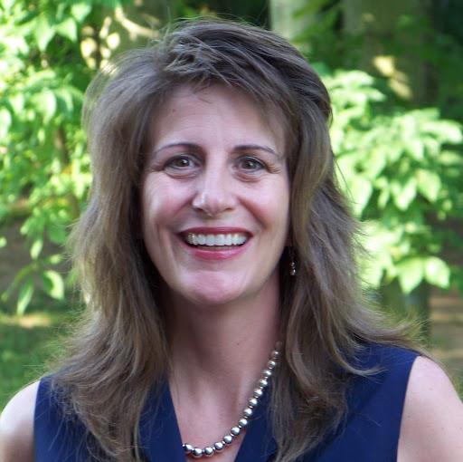 Lisa Roark Address Phone Number Public Records Radaris