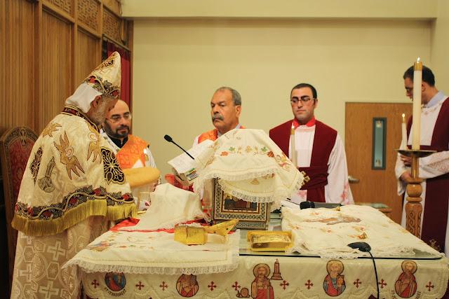 Nativity Feast 2015 - IMG_8817.JPG