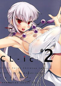 CL-ic #2