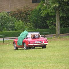 Weekend Drenthe 2009 - 037.JPG