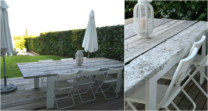 tavolo_legno_metallo_design_simona_leoni