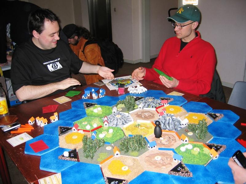 Spilfestival 2005 - Spilfestival%2B2005_3.jpg