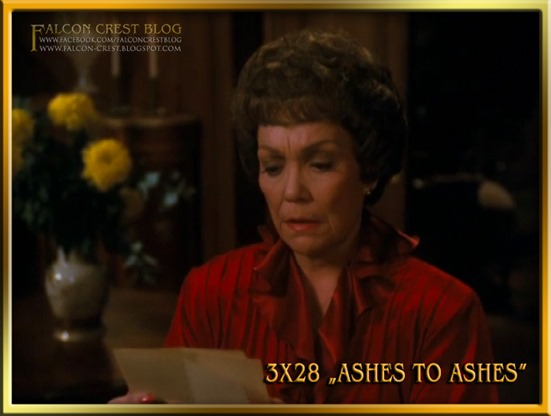 3x28 Ashes To Ashes #068