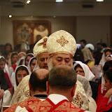 Feast of the Resurrection 2012 - _MG_1284.JPG