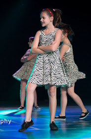 Han Balk Agios Dance-in 2014-2175.jpg