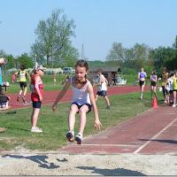 25/04/11- Diepenbeek-snellinx-cup