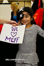 MEFF 2012-83