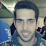 carlos conca's profile photo