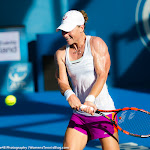Sam Stosur - Brisbane Tennis International 2015 -DSC_9836.jpg