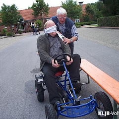 Gemeindefahrradtour 2008 - -tn-Gemeindefahrardtour 2008 248-kl.jpg
