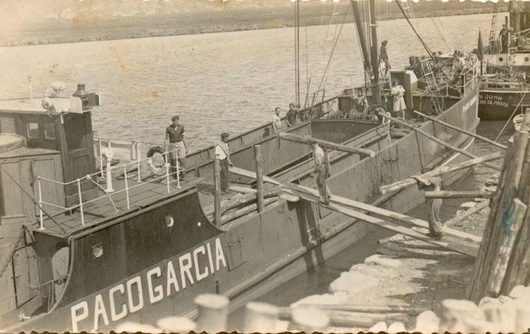 PACO GARCIA en Vegadeo. Foto Riadeleo. Picasa.tif