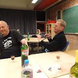 Aalborg13 Dag 1 (+ filmpjes hele weekend!) - DSC02458.JPG