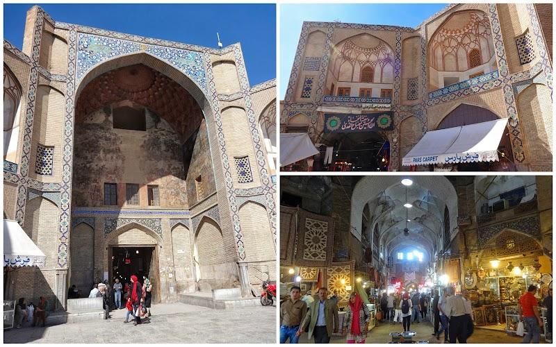 Esfahan bazar.jpg