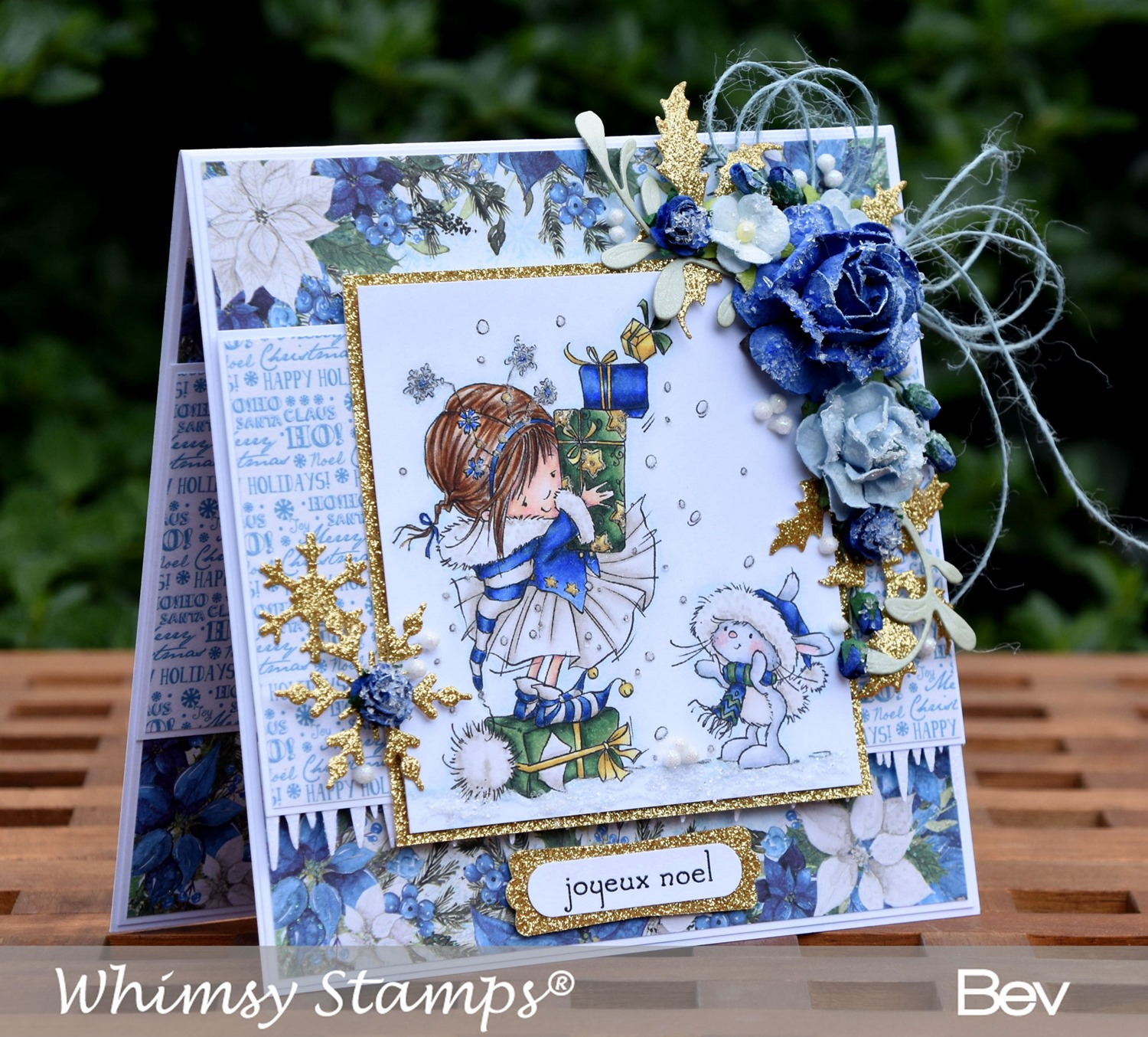 [bev-rochester-whimsy-stamps-winter-friends1%5B2%5D]