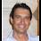 Aldo Spivach's profile photo