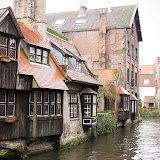Belgium - Brugge - Vika-2849.jpg