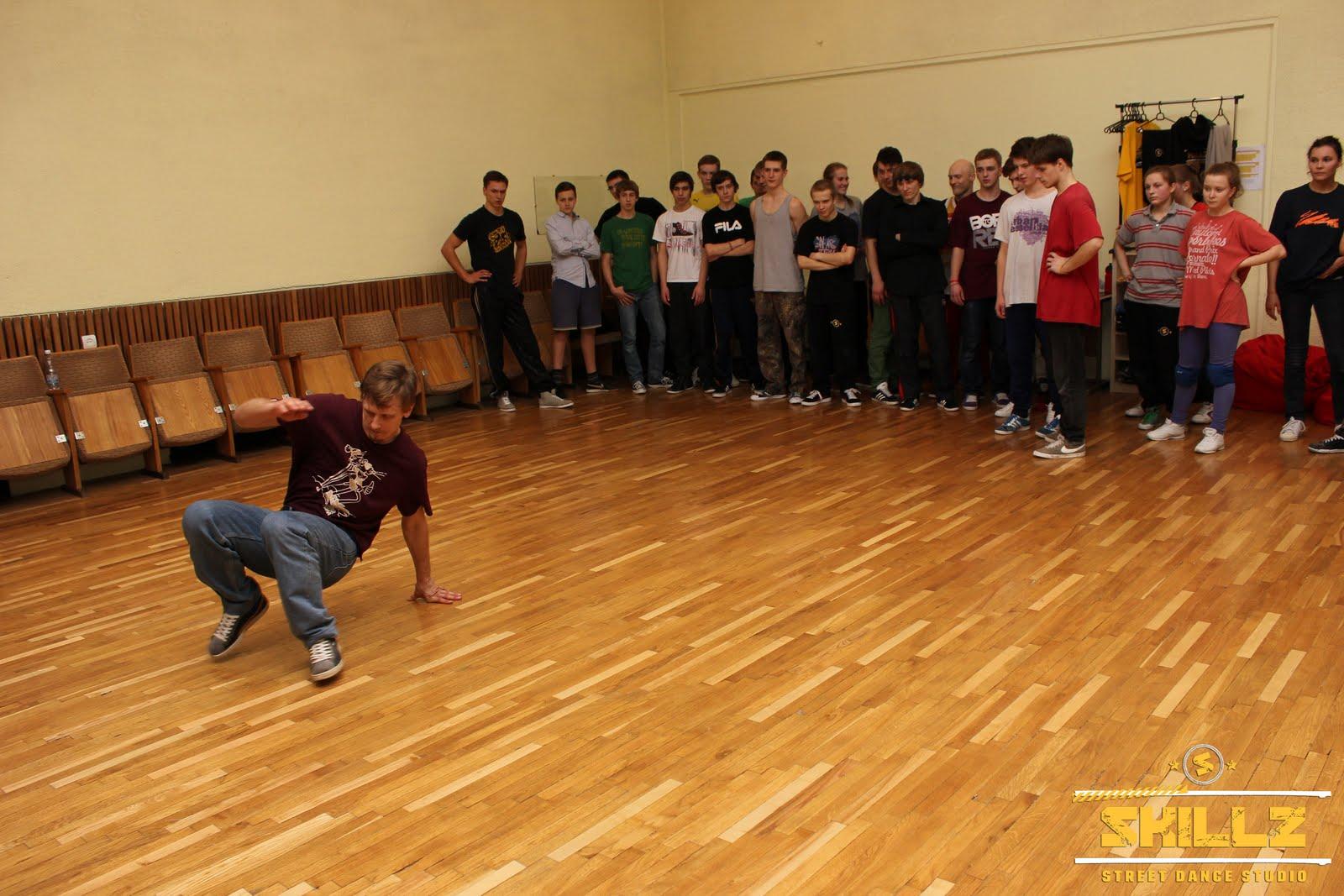 YAN (Russia) Bboying seminaras - IMG_0676.jpg