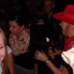 Erntedankfest 2011 (Samstag) - kl-SAM_0382.JPG